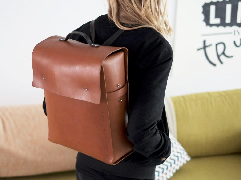 TheWeekenderBackpack